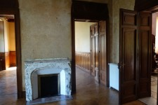 French property for sale in ST GAUDENS, Haute Garonne - €371,000 - photo 4