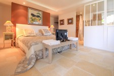 French property for sale in MOUGINS, Alpes_Maritimes photo 9