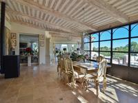 French property for sale in MOUGINS, Alpes_Maritimes photo 7