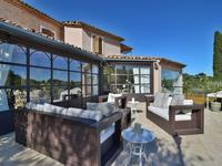 French property for sale in MOUGINS, Alpes_Maritimes photo 2