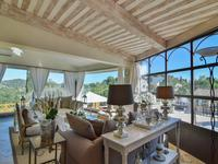 French property for sale in MOUGINS, Alpes_Maritimes photo 5