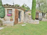 French property for sale in MOUGINS, Alpes_Maritimes photo 4