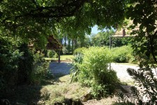 French property for sale in LE BUGUE, Dordogne - €392,200 - photo 10