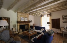 French property for sale in LE BUGUE, Dordogne - €392,200 - photo 2