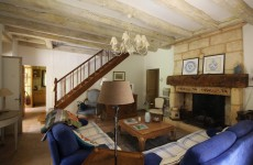 French property for sale in LE BUGUE, Dordogne - €392,200 - photo 3