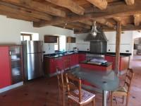 French property for sale in FAY DE BRETAGNE, Loire Atlantique - €689,000 - photo 9