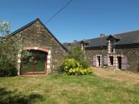 French property for sale in FAY DE BRETAGNE, Loire Atlantique - €689,000 - photo 3