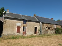 French property for sale in FAY DE BRETAGNE, Loire Atlantique - €689,000 - photo 7