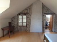 French property for sale in FAY DE BRETAGNE, Loire Atlantique - €689,000 - photo 10