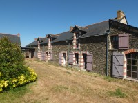 French property, houses and homes for sale inFAY DE BRETAGNELoire_Atlantique Pays_de_la_Loire
