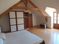 French property for sale in FAY DE BRETAGNE, Loire Atlantique - €689,000 - photo 6