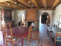 French property for sale in FAY DE BRETAGNE, Loire Atlantique - €689,000 - photo 8