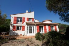 French property, houses and homes for sale in CLARA Pyrenees_Orientales Languedoc_Roussillon