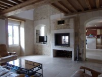 French property for sale in BONNOEIL, Calvados - €235,000 - photo 6