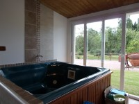 French property for sale in BONNOEIL, Calvados - €235,000 - photo 10