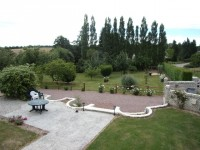 French property for sale in BONNOEIL, Calvados - €235,000 - photo 4