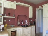 French property for sale in BONNOEIL, Calvados - €235,000 - photo 5