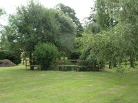 French property for sale in BONNOEIL, Calvados - €235,000 - photo 3