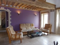 French property for sale in BONNOEIL, Calvados - €235,000 - photo 7