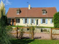 houses and homes for sale inBONNOEILCalvados Normandy