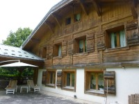 French property, houses and homes for sale in CORDON Haute_Savoie French_Alps
