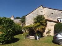 French property, houses and homes for sale inBAYERSCharente Poitou_Charentes
