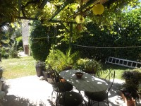 French property for sale in BAYERS, Charente - €147,150 - photo 3