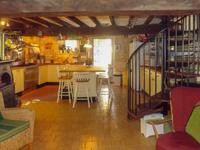 French property for sale in BAYERS, Charente - €147,150 - photo 5