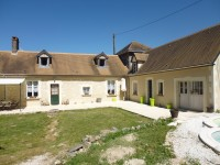 French property for sale in MANSIGNE, Sarthe photo 0