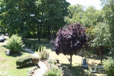 French property for sale in MANSIGNE, Sarthe photo 8