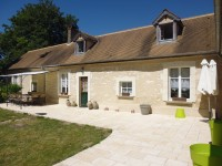 French property for sale in MANSIGNE, Sarthe photo 1