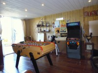 French property for sale in MANSIGNE, Sarthe photo 5