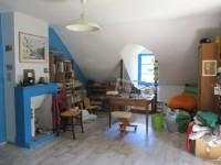 French property for sale in MALANSAC, Morbihan - €524,700 - photo 10