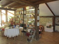 French property for sale in MALANSAC, Morbihan - €524,700 - photo 6