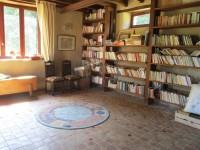 French property for sale in MALANSAC, Morbihan - €524,700 - photo 4
