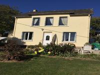 Maison à vendre à NIAFLES, Mayenne, Pays_de_la_Loire, avec Leggett Immobilier