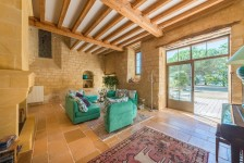 French property for sale in BEAUMONT, Dordogne - €1,470,000 - photo 4