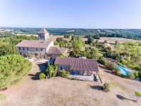 French property for sale in BEAUMONT, Dordogne - €1,470,000 - photo 11