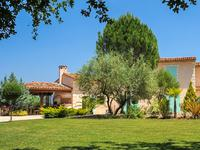 French property, houses and homes for sale inST PAUL EN FORETVar Provence_Cote_d_Azur