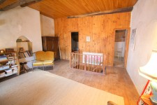 French property for sale in COURNIOU, Herault - €51,000 - photo 6