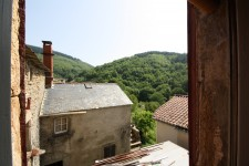 French property for sale in COURNIOU, Herault - €51,000 - photo 2