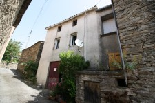 French property for sale in COURNIOU, Herault - €51,000 - photo 1