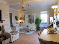 maison à vendre à CATLLAR, Pyrenees_Orientales, Languedoc_Roussillon, avec Leggett Immobilier