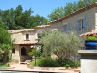 French property for sale in LAURIS, Vaucluse - €1,995,000 - photo 3