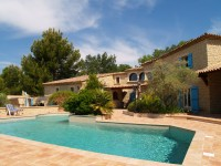 French property for sale in LAURIS, Vaucluse - €1,995,000 - photo 2