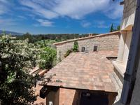 French property for sale in LAURIS, Vaucluse - €1,995,000 - photo 10