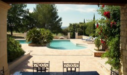French property for sale in LAURIS, Vaucluse - €1,995,000 - photo 4