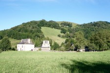 French property, houses and homes for sale in BAGNERES DE BIGORRE Hautes_Pyrenees Midi_Pyrenees
