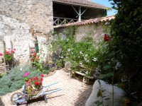 French property, houses and homes for sale in SANXAY Vienne Poitou_Charentes