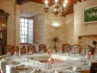 French property for sale in --------, Dordogne photo 5